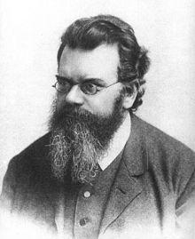 220px_Boltzmann_4.jpg