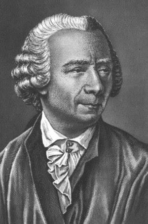 Leonhard-Euler.jpg