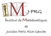 Logo_IMJ_PRG.png