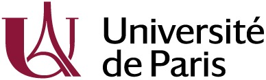 Universite_Paris_logo_horizontal.jpg